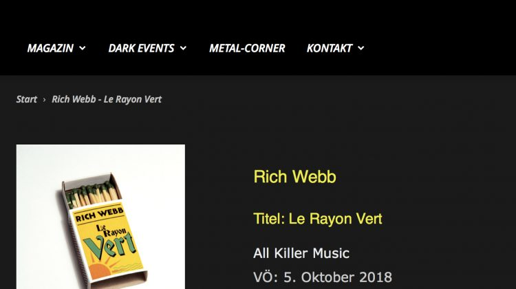 Rich-Webb-reviews