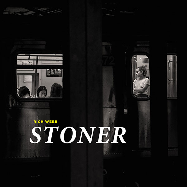 Stoner-Rich Webb -digital-low-res cover