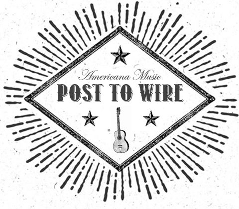 Post to Wire - logo