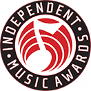 Rich Webb won two awards at the4 IMAs last night - best alt-country album and best alt0\-country single